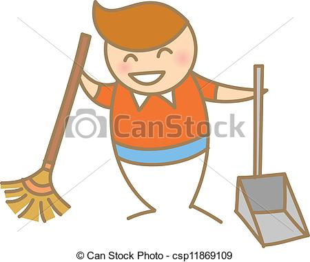 Sweeping Clip Art and Stock Illustrations. 5,221 Sweeping EPS.