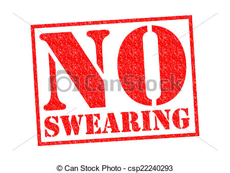 Swearing symbols Clip Art and Stock Illustrations. 264 Swearing.