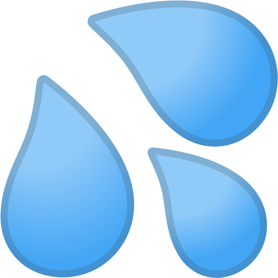 Sweat Drop Png Group (+), HD Png.