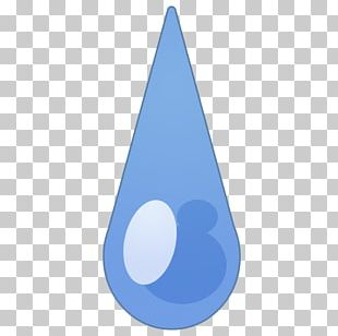Sweat Drops PNG Images, Sweat Drops Clipart Free Download.