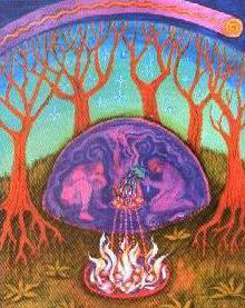 1000+ images about Sacred sweat lodge on Pinterest.