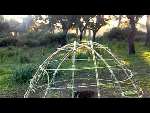 1000+ images about Sweat Lodge, Temazcal on Pinterest.