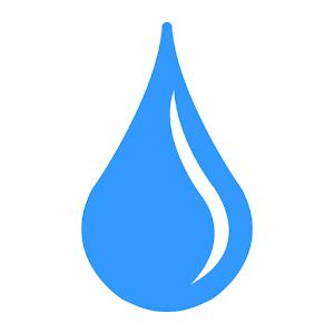 Sweat Drop Png & Free Sweat Drop.png Transparent Images.