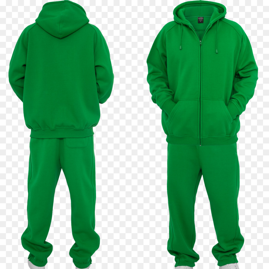 sweatsuit png clipart Tracksuit Hoodie clipart.
