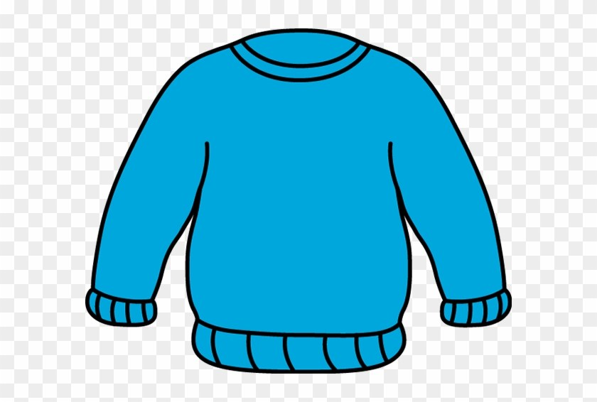 Sweater clipart png 4 » Clipart Portal.