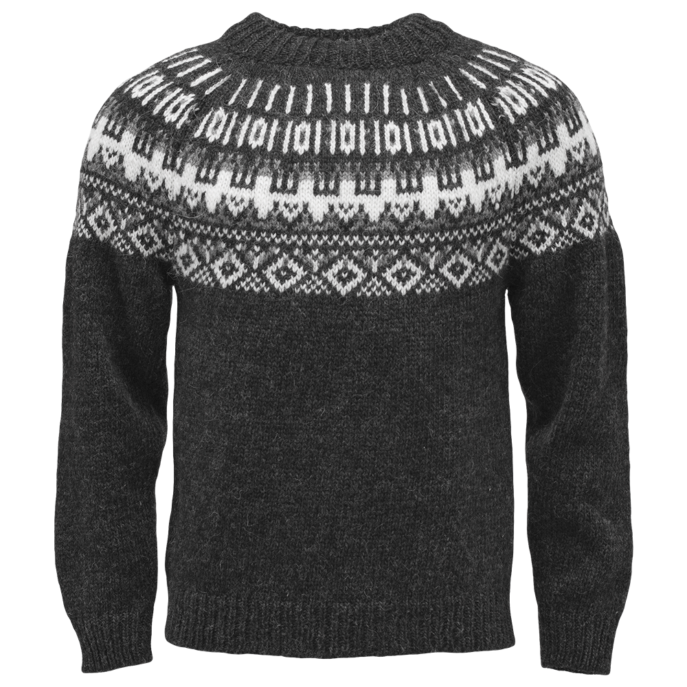Sweater PNG Free Download.