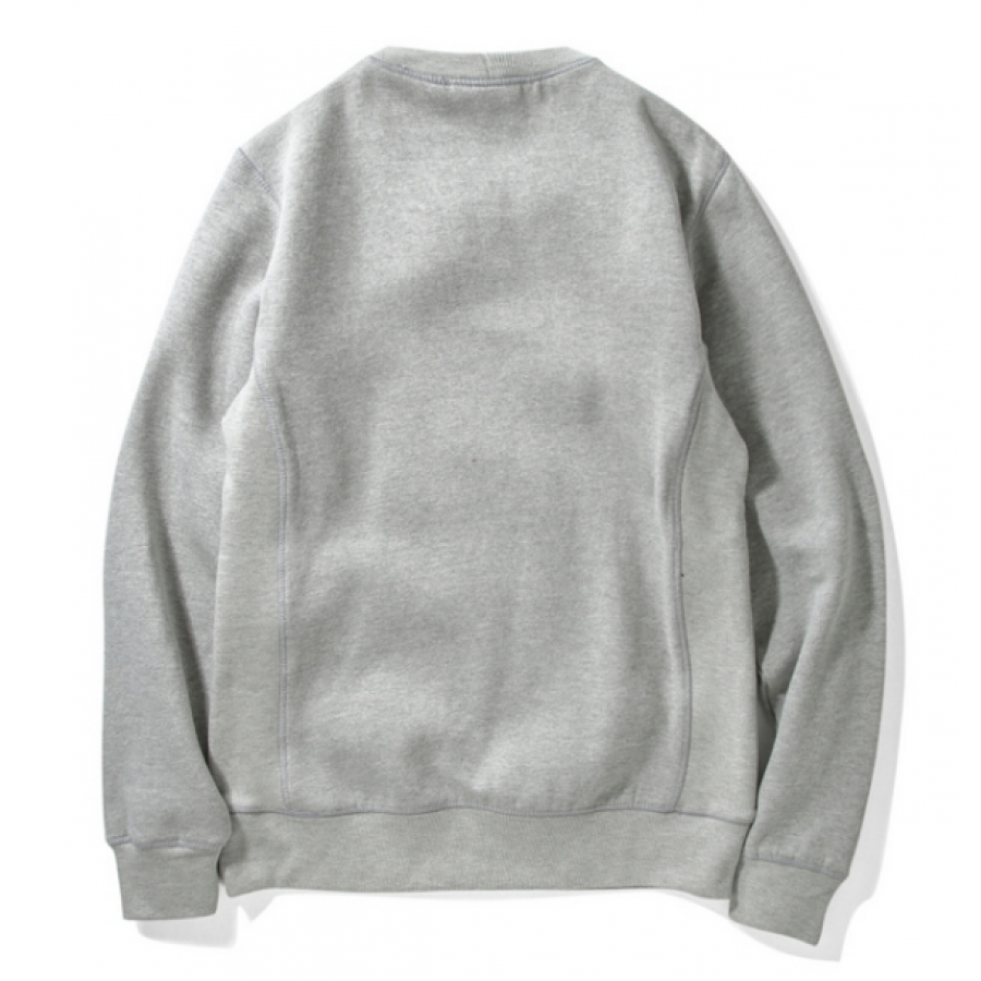 Sweater Png (108+ images in Collection) Page 3.