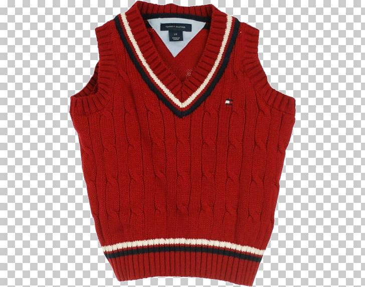 Sweater vest Clothing Gilets Boy, boy PNG clipart.