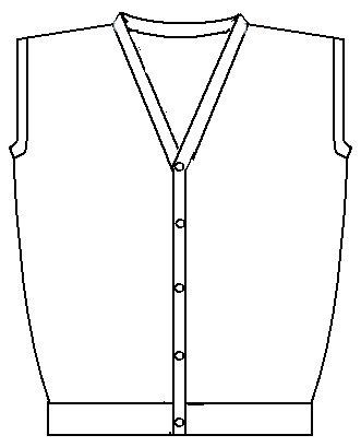 Free Vest Cliparts Free, Download Free Clip Art, Free Clip.