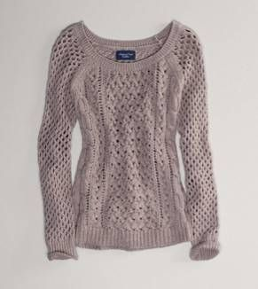 1000+ ideas about Women's Sweaters on Pinterest.