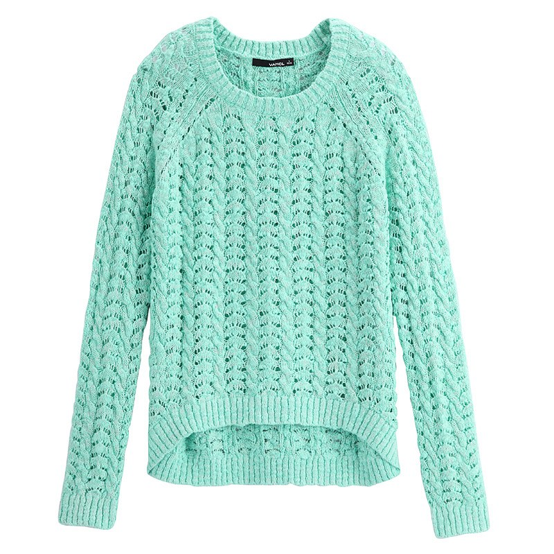 Knitting Sweaters For Girls : Sweaters for women clipground