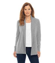 Women's Sweaters and Women's Wool Sweaters.