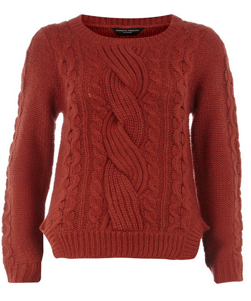 Sweaters For Women.