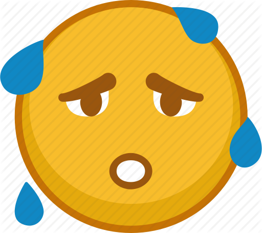 Emoticon, Smiley, Yellow, transparent png image & clipart.