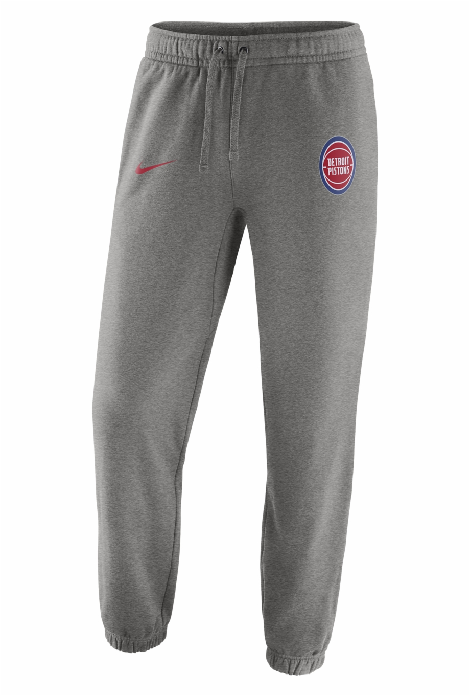Sweatpants Png, Transparent Png Download For Free #5299060.