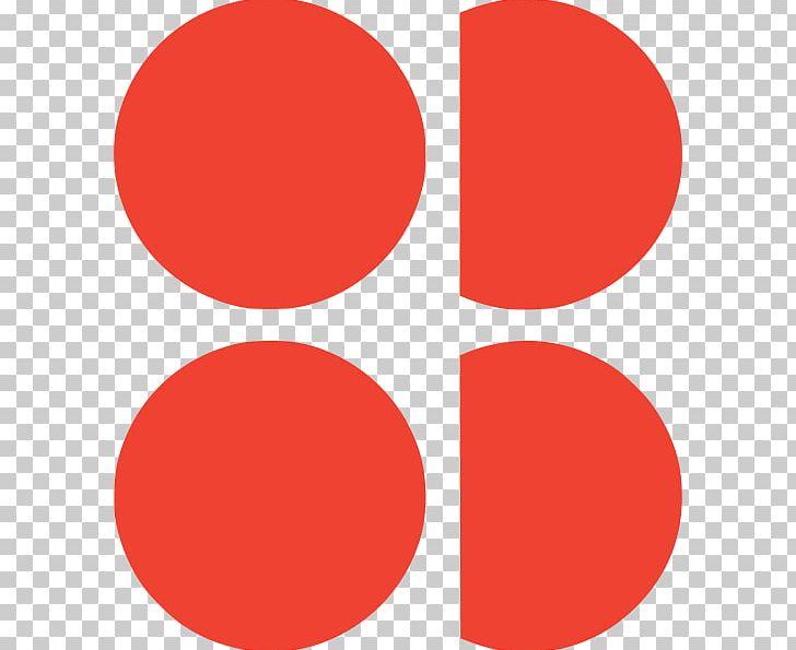 Sweaty Betty Font PNG, Clipart, Angle, Area, Circle.