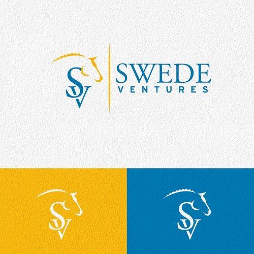 Swede Ventures.