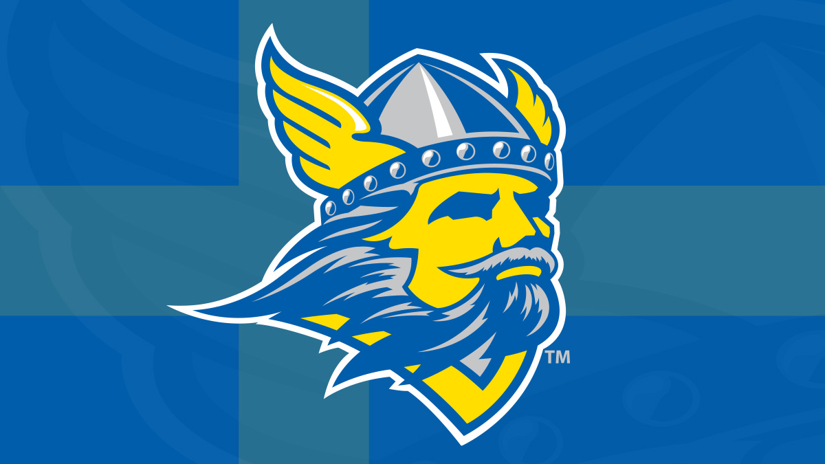 Bethany College Athletics.