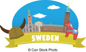 Sweden Clip Art and Stock Illustrations. 7,723 Sweden EPS.