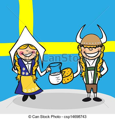 Welcome sweden Illustrations and Clipart. 141 Welcome sweden.