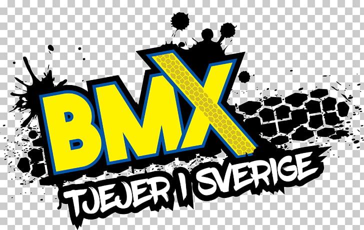 Logo Sweden Graphic design, design PNG clipart.