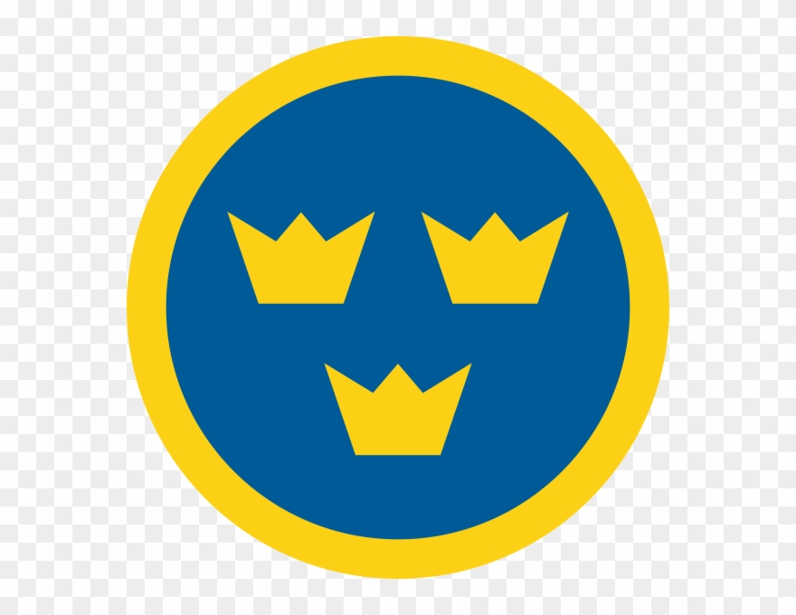 The Swedish Air Force Was Created On July 1, 1926 When.