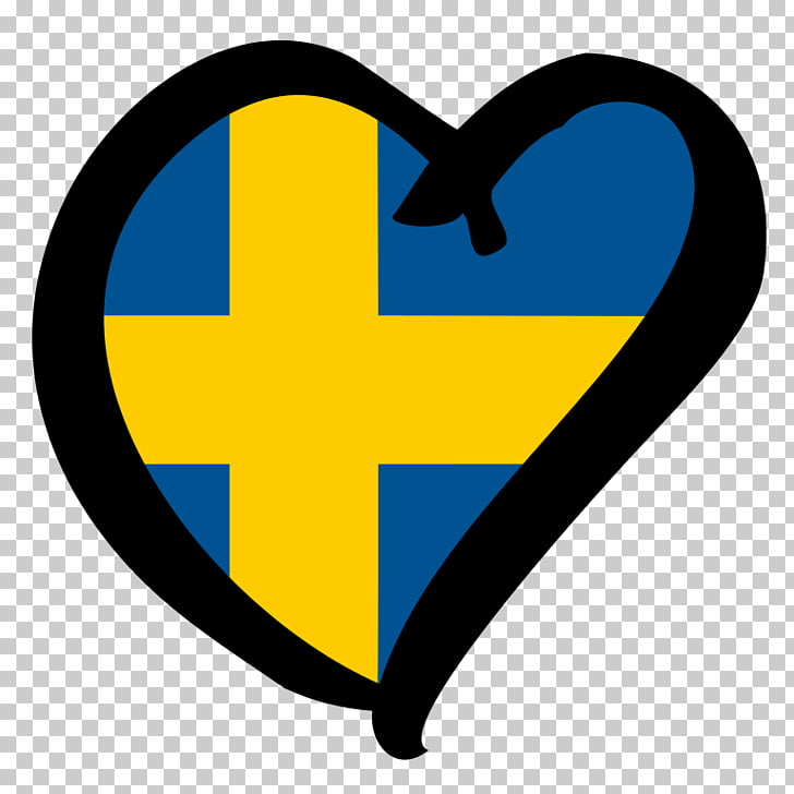 Eurovision Song Contest Wikipedia Sweden , sue PNG clipart.