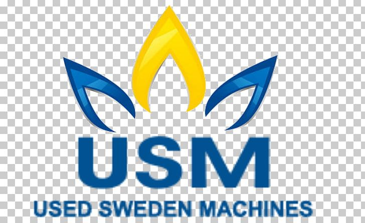 Logo Machine Manufacturing Brand Sweden PNG, Clipart, Area.