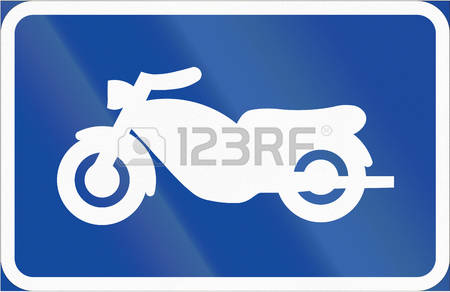 5,332 Sweden Symbol Cliparts, Stock Vector And Royalty Free Sweden.