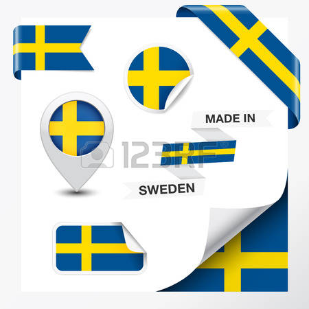 6,615 Swedish Stock Vector Illustration And Royalty Free Swedish.