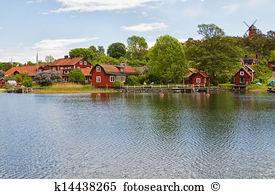 Archipelago Images and Stock Photos. 18,127 archipelago.