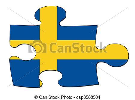 Swedish Clip Art and Stock Illustrations. 4,348 Swedish EPS.