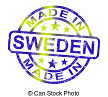 Swedish Clip Art and Stock Illustrations. 4,348 Swedish EPS.