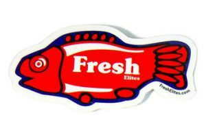 Swedish fish clipart 3 » Clipart Portal.
