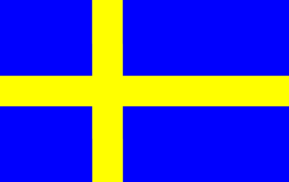 Free Sweden Cliparts, Download Free Clip Art, Free Clip Art.