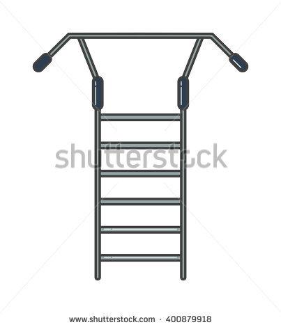 Swedish Staircase Stock Vectors & Vector Clip Art.