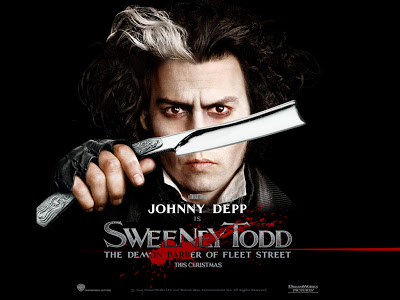 Johnny Depp Clipart Widescreen.