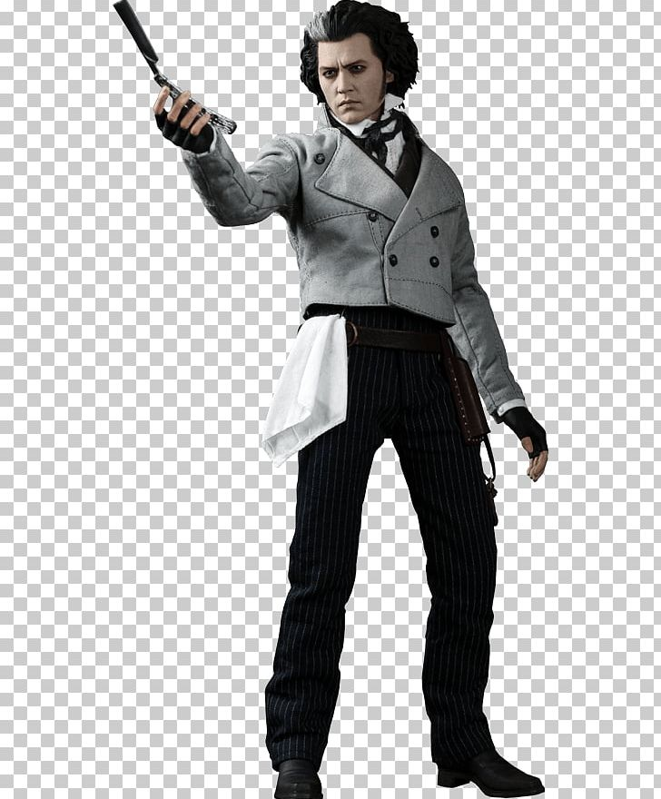 Johnny Depp Sweeney Todd PNG, Clipart, Johnny Depp, Movies.