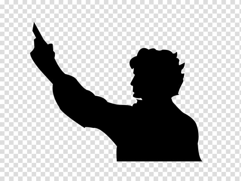 Sweeney Todd Folder Icon, Sweeney Todd transparent.