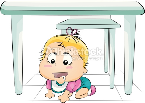 Sweep Under Table Clipart 20 Free Cliparts Download