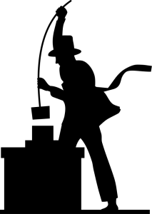 Sweep Clip Art Download.