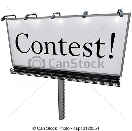 Sweepstakes Clip Art and Stock Illustrations. 222 Sweepstakes EPS.