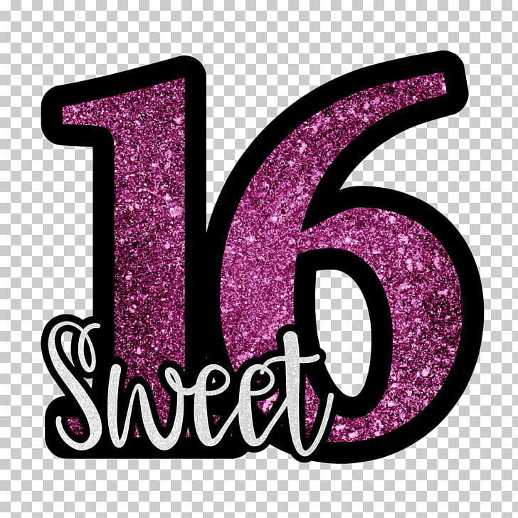 Birthday cake Wedding invitation Sweet sixteen Party, sweet.