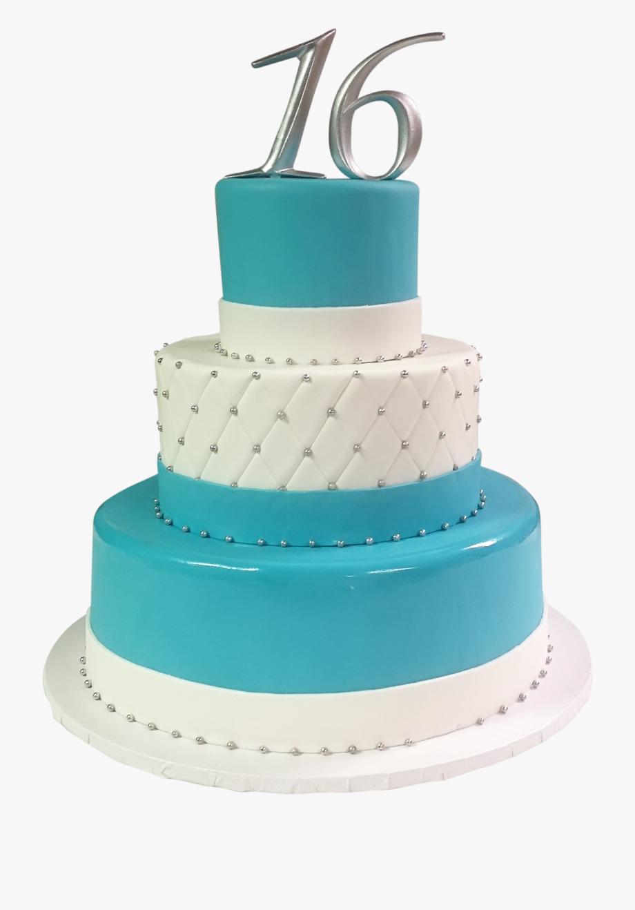 Wedding Sheet Cake.