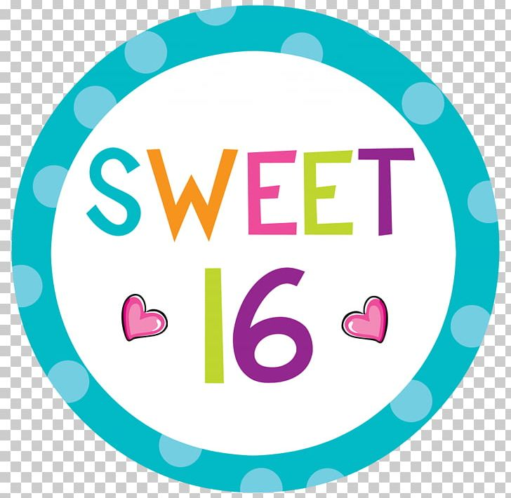 Birthday Cake Sweet Sixteen Party PNG, Clipart, Area, Baby.