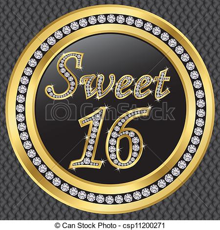 16th Illustrations and Clip Art. 408 16th royalty free.