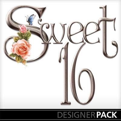 Sweet Sixteen Clip Art Images Sweet Sixteen Stock, Sweet 16 Free.