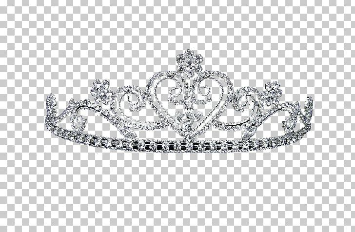 Headpiece Crown Tiara Quinceañera Diadem PNG, Clipart.