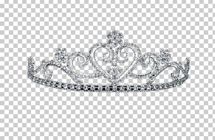 Headpiece Crown Tiara Quinceañera Diadem PNG, Clipart.