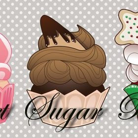 Sweet Sugar Bakes (sweetsugarbakes) on Pinterest.